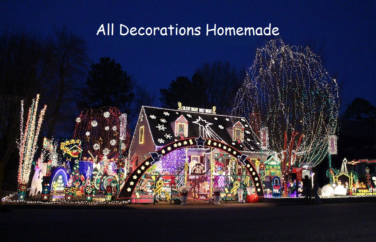 decorations shaped lights like christmas picture decoration tree holiday decor yard